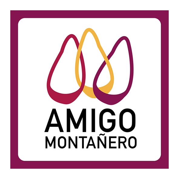 Proyecto Amigo Montañero. /FDMESCYL