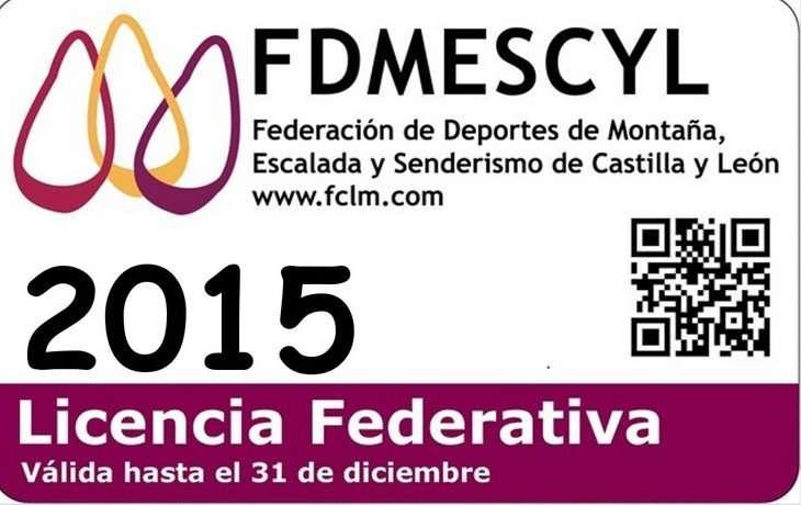 Licencia otoño. /FDMESCYL