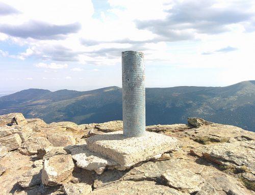 Descubre las montañas más representativas de la región en el II Trofeo de Cumbres de Castilla y León