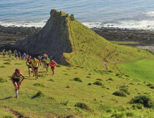 Presentado el calendario nacional de carreras por montaña para 2019