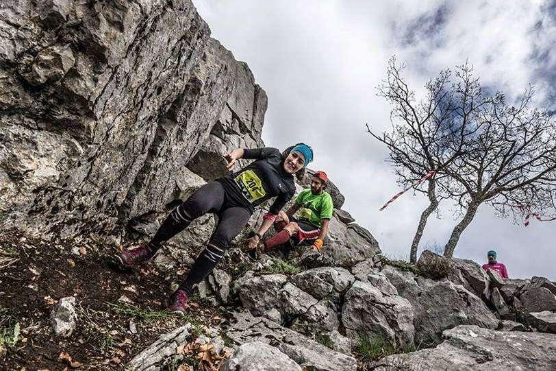 La Copa de Castilla y León viaja a la Biosfera Trail