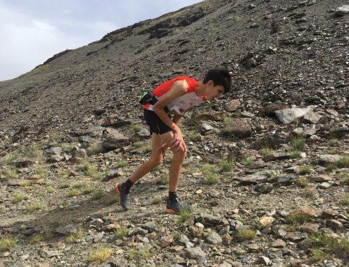 Calendario oficial Fedme de Carreras por Montaña 2020