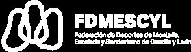 FDMESCYL Logo