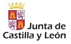 Logo Junta de Castilla y León